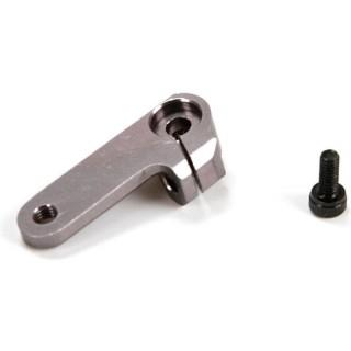 ASN: Páka serva řízení 24T hliník