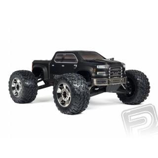Big Rock 6S BLX EDC 4WD RTR