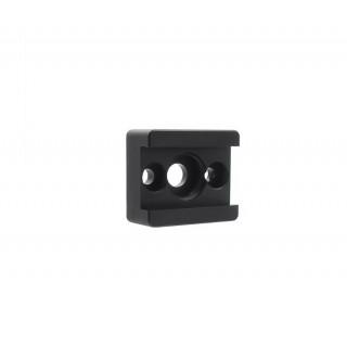 Adapter příslušenství pro DJI Ronin-SC
