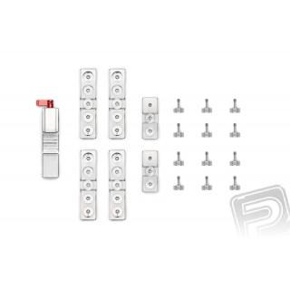 Ronin 2 - Counter Weight Set
