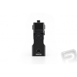 Ronin-S/SC - Adjustable Monitor Mount