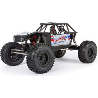 Axial Capra 1.9 4WD 1:10 Kit