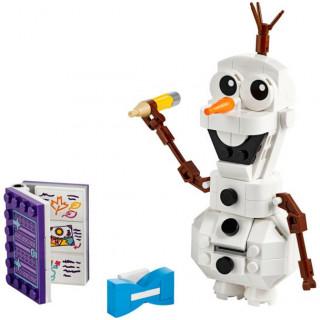 LEGO Disney Frozen - Olaf
