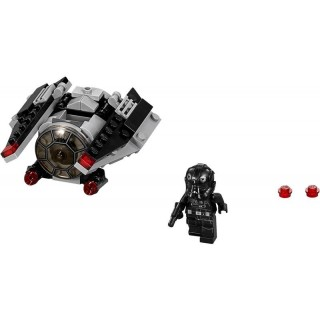 LEGO Star Wars™ - Mikrostíhačka TIE Striker™