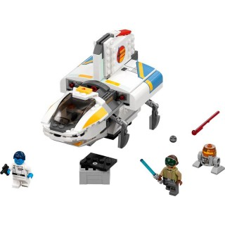 LEGO Star Wars™ - Phantom