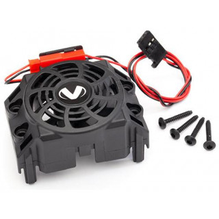 Traxxas ventilátor motoru Velineon 540XL