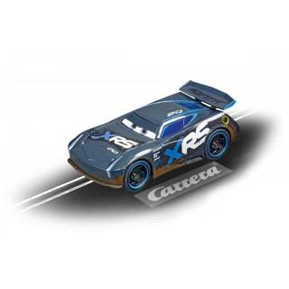 Auto GO/GO+ 64154 Cars - Jackson Storm Mud