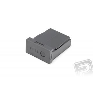 DJI RoboMaster S1 - inteligentní akumulátor