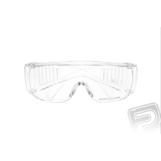 DJI RoboMaster S1 - Safety Goggles