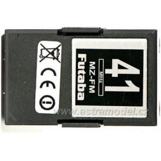 Futaba modul T14MZ 35 FM