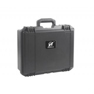 DJI Ronin-SC - vodotěsný kufr