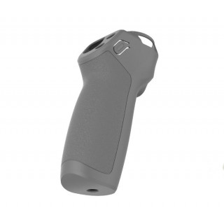 Silikonový obal pro Osmo Mobile 3