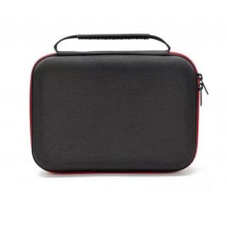 DJI Osmo Mobile 3 - nylonový kufřík NO1
