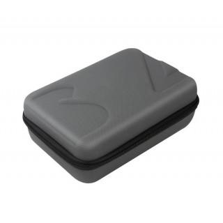DJI Osmo Mobile 3 - Voděodolný přepravní kufr