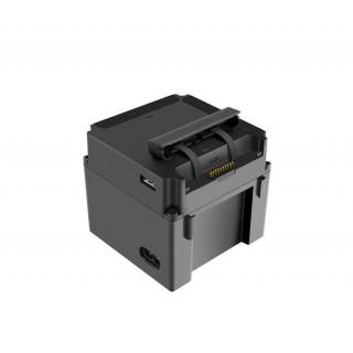 Robomaster S1 - nabíječka až pro 3 baterie