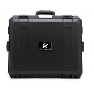 Robomaster S1 - vodotěsný kufr, vysoce odolný