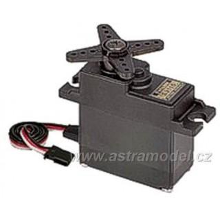 Servo S3153 1.7kg.cm 0.10s/60° BB digital nano