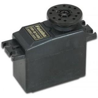 Servo S148 2.4kg.cm 0.22s/60° standard