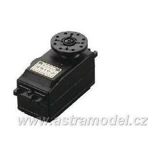 Servo S9102 3.6kg.cm 0.13s/60° BB MG nízké