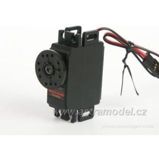 Servo BLS651 7.0kg.cm 0.12s/60° MG BB mini