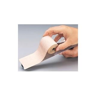 Easy Touch brusný papír č.220 samolepicí
