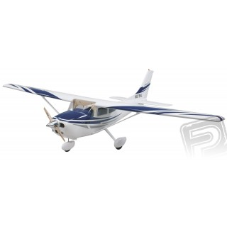 Cessna 182 Skylane 120 2060mm ARF