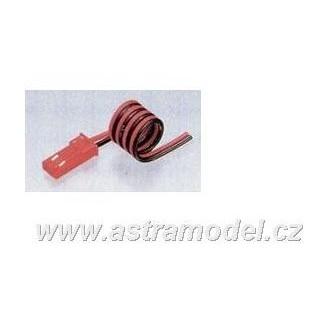 Kabel nabíjecí Tx 4Y/3PL/2PL/4PK