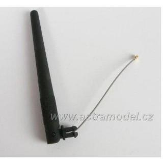 Anténa vysílače 2,4GHz 3PM/3GR/6EX/TM7