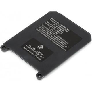 Spektrum - dvířka baterií DX6R