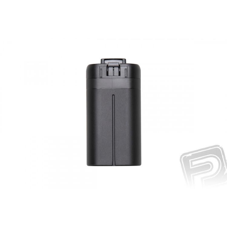 Mavic Mini - Battery