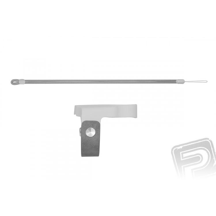Mavic Mini - Propeller Holder (Charcoal)