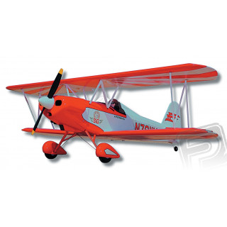 SIG Smith Miniplane 1120mm BIY stavebnice