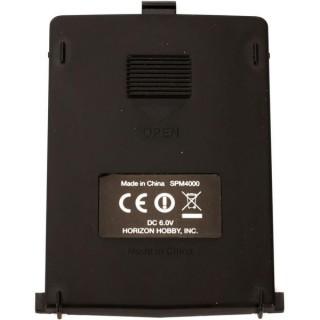 Spektrum - dvířka baterií DX4S