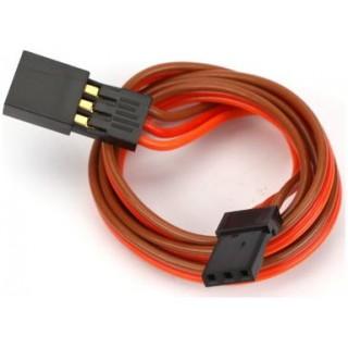 Spektrum - kabel prodlužovací HD 44cm