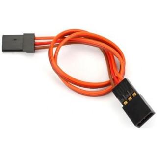 Spektrum - kabel prodlužovací standard 22cm