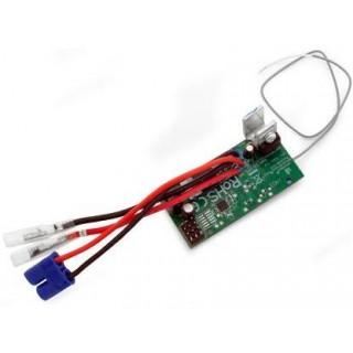 Spektrum - Super Cub SAFE přijímač / regulátor
