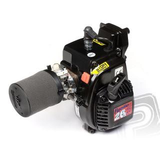 HPI motor Fuelie 26S