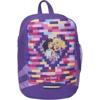 LEGO Friends - školní batoh