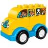 LEGO DUPLO - Můj první autobus