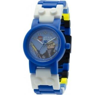 LEGO Star Wars hodinky Luke Skywalker sminifigurkou