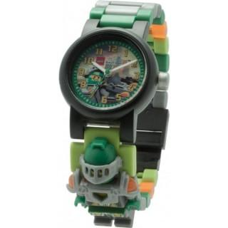 LEGO Nexo Knights hodinky Aaron