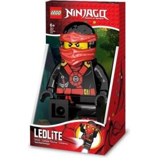 LEGO Ninjago baterka