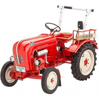 EasyClick ModelSet traktor 67820 - Porsche Diesel Junior 108 (1:24)