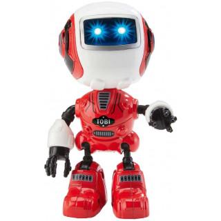 Robot REVELL 23397 - Funky Bots Tobi (red)