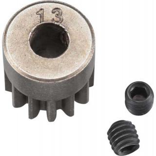 Axial pastorek 13T 32DP na hřídel 5mm