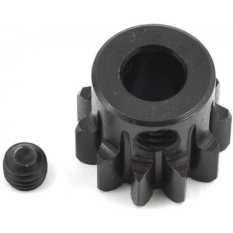 Losi pastorek 11T 1.5M na hřídel 8mm
