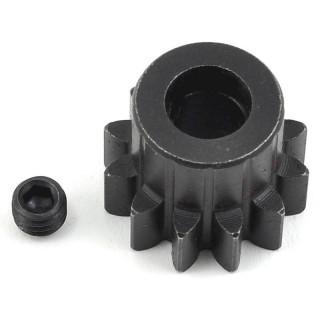 Losi pastorek 12T 1.5M na hřídel 8mm