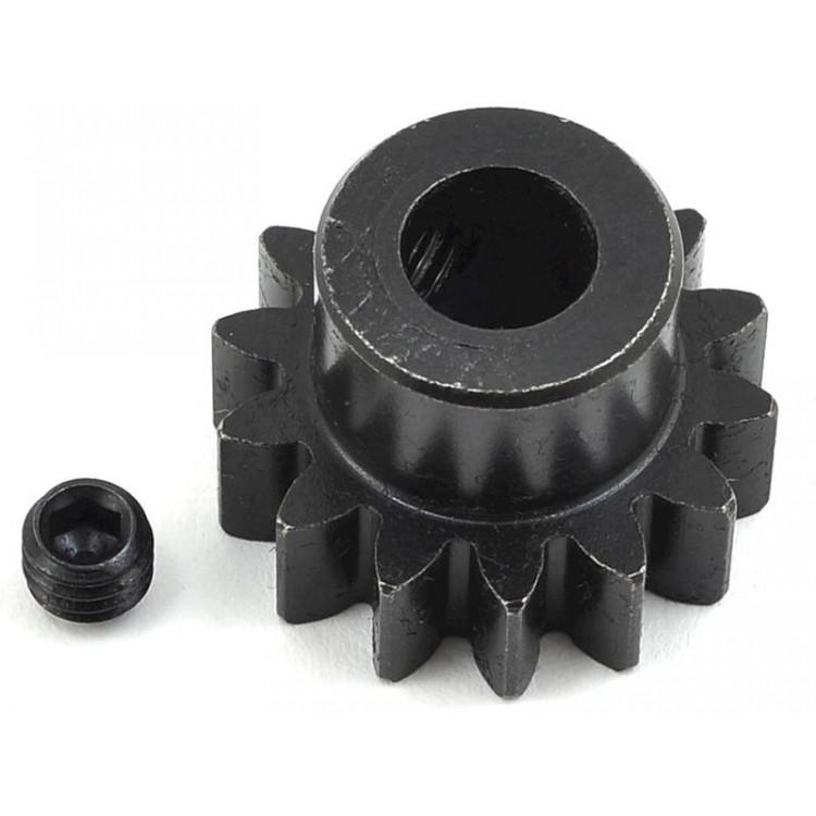 Losi pastorek 14T 1.5M na hřídel 8mm