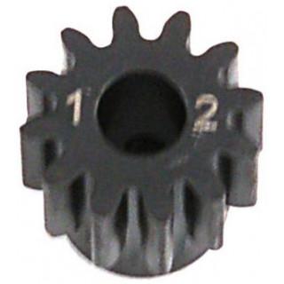 Losi pastorek 12T 1M na hřídel 5mm