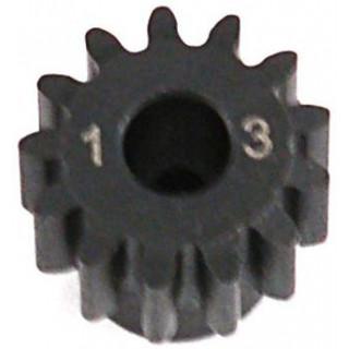Losi pastorek 13T 1M na hřídel 5mm